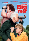 Big Year, The (2011)(Deluxe)(DVD-R)