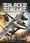 Black Eagle (2012)(Korean)(DVD-R)