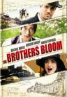 Brothers Bloom, The (DVD-R)
