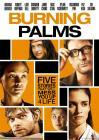 Burning Palms (DVD-R)