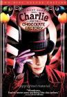 Charlie and the Chocolate Factory (Special Edition) (DVD-R)