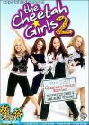 Cheetah Girls 2 (DVD-R)
