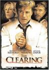 Clearing, The (DVD-R)