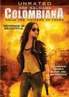 Colombiana (2011)(Deluxe)(DVD-R)