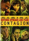 Contagion (2011)(Deluxe)(DVD-R)