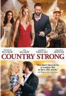 Country Strong (DVD-R)