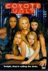Coyote Ugly (DVD-R)