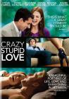 Crazy Stupid Love (Deluxe) (DVD-R)