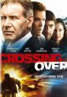 Crossing Over (DVD-R)