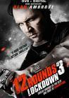 12 Rounds 3 - Lockdown (2015)(QuickPlay)(DVD-R)