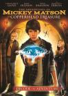 Adventures Of Mickey Matson And The Copperhead Treasure, The (2013)(DVD-R)
