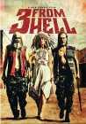 3 From Hell (20190(DVD-R)