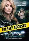 Falsely Accused (2016)(DVD-R)