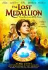 Lost Medallion, The: The Adventures of Billy Stone (2013)(DVD-R)