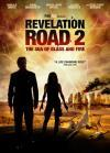 Revelation Road 2: The Sea of Glass and Fire (2013)(DVD-R)