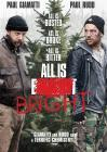 All Is Bright (2013)(DVD-R)