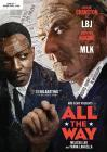 All The Way (2016)(DVD-R)