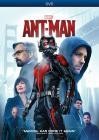 Ant-Man (2015)(Deluxe)(DVD-R)