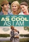 As Cool As I Am (2013)(DVD-R)