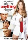 Ask Me Anything (2015)(DVD-R)