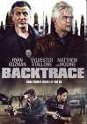 Backtrace (2018)(DVD-R)