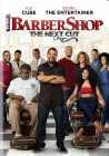 Barbershop 3 The Next Cut (2016)(DVD-R)