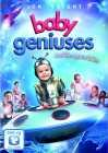 Baby Geniuses And The Space Baby (2016)(DVD-R)