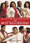 Best Man Holiday, The (2013)(DVD-R)