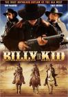 Billy The Kid (2013)(DVD-R)