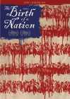 Birth of A Nation, The (2016)(DVD-R)