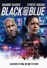 Black and Blue (2019)(DVD-R)