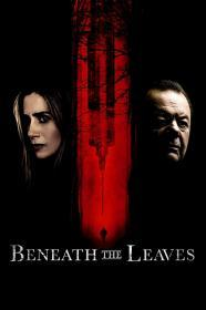 Beneath The Leaves (2019)(DVD-R)