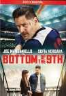 Bottom of The 9th (2019)(DVD-R)