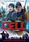 Cell (2016)(DVD-R)