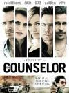 Counselor, The (2013)(Deluxe)(DVD-R)
