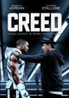 Creed (2015)(DVD-R)