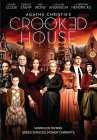 Crooked House (2018)(DVD-R)