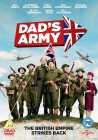 Dad's Army (2016)(DVD-R)