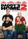 Daddy's Home 2 (2018)(DVD-R)