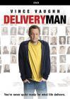 Delivery Man (2013)(DVD-R)