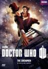 Doctor Who: The Snowmen (2013)(DVD-R)