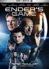 Ender's Game (2013)(Deluxe)(DVD-R)