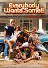 Everybody Wants Some (2016)(DVD-R)