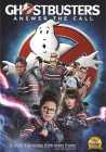Ghostbusters (2016)(DVD-R)