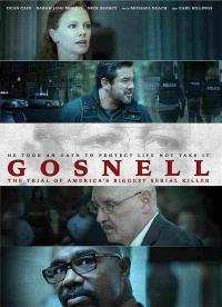 Gosnell: The Trial of Americas Biggest Serial Killer (2019)(DVD-R)