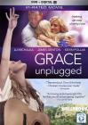 Grace Unplugged (2013)(DVD-R)