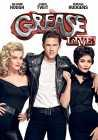 Grease Live (2016)(DVD-R)