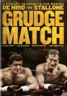 Grudge Match (2014)(DVD-R)