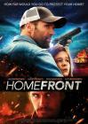 Homefront (2014)(Deluxe)(DVD-R)
