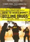 How To Make Money Selling Drugs (2013)(DVD-R)
